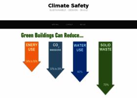 climatesafety.org