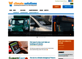 climatesolutions.org