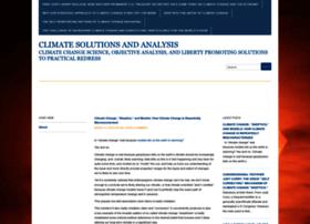 climatesolutionsandanalysis.wordpress.com