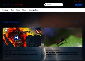 climatestate.com