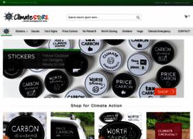 climatestore.com