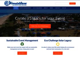 climatewave.com