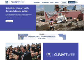 climatewire.com