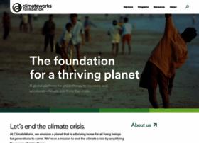 climateworks.org