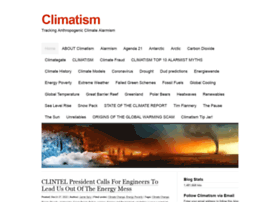 climatism.wordpress.com
