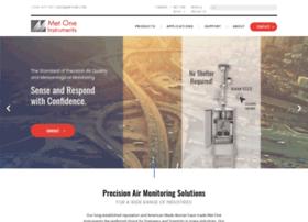climatronics.com
