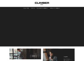 climberbc.com