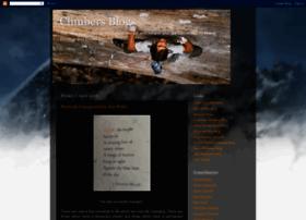 climbersblogs.blogspot.co.uk