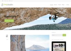 climbhealthy.com