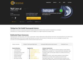 climbhost.com