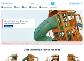 climbingframes.ie