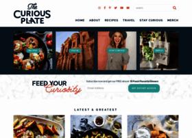 climbinggriermountain.com