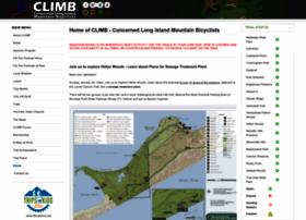 climbonline.org
