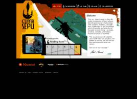 climbsepu.com