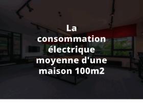 climcover.com