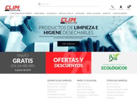 climprofesional.com