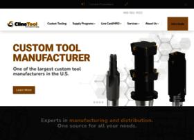 clinetool.com