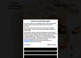 clinic-im-centrum.de