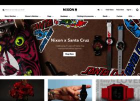 clinic.nixon.com