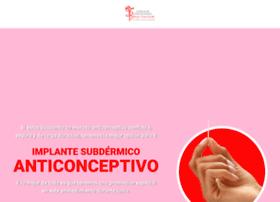 clinicabaezamador.com