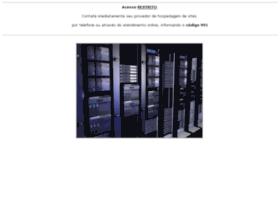 clinicabioforma.com.br