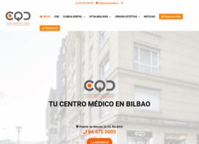 clinicacqd.es