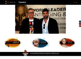 clinicadotempo.com