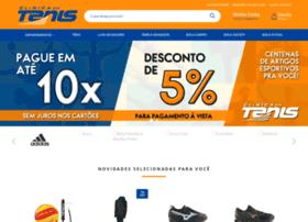 clinicadotenis.com.br