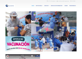 clinicaguane.gov.co