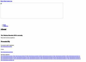 clinicajuancarrero.net