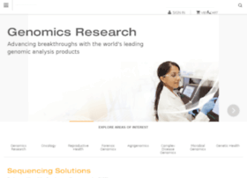 clinical.illumina.com