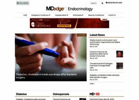 clinicalendocrinologynews.com