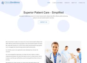 clinicalexcellence.com.au