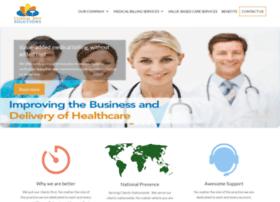 clinicalinfosolutions.com