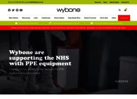 clinicalwastebins.co.uk