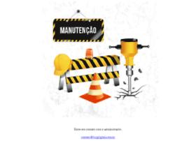 clinicamani.com.br