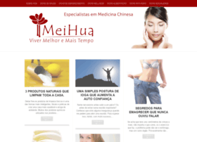 clinicameihua.wordpress.com