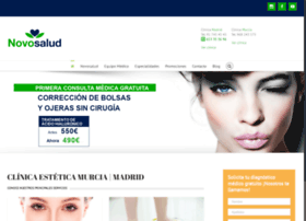 clinicanovosalud.es