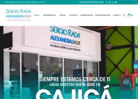 clinicarada.com