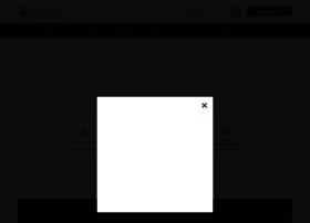 clinicareinafabiola.com.ar