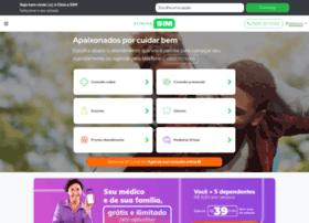 clinicasim.com