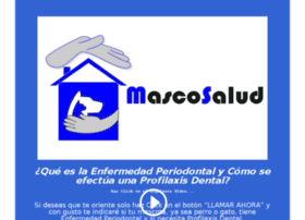 clinicaveterinarialacolina.com