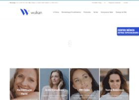 clinicawulkan.com.br