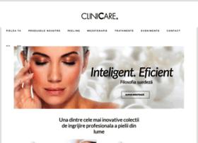 cliniccare.ro
