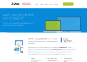 clinicforyou.bizzit.pl