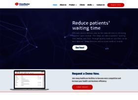 clinicmaster.net