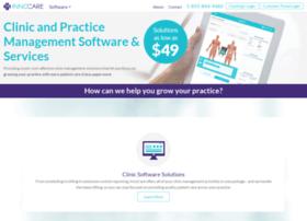 clinicserver.com