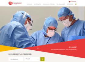 clinique-rennes.fr