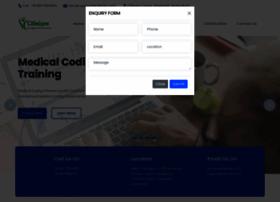 clinizen.com