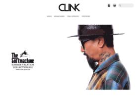 clink-shop.com